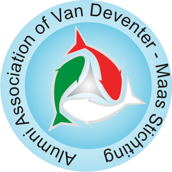 Logo AA of vDMS