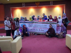 breast and cervical cancer_AA Padang