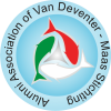 Alumni Association of Van Deventer-Maas Stichting