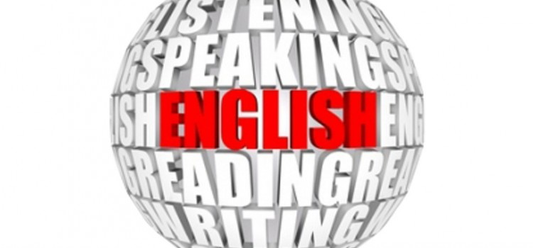 Is English Language really important?