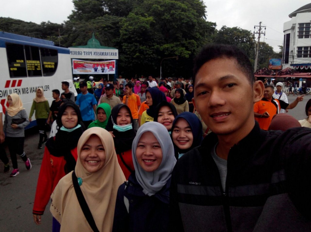 Join Ulang Tahun TNI