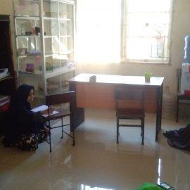 RR Makassar: Planting Veggies and English Class at Assyifa Orphanage